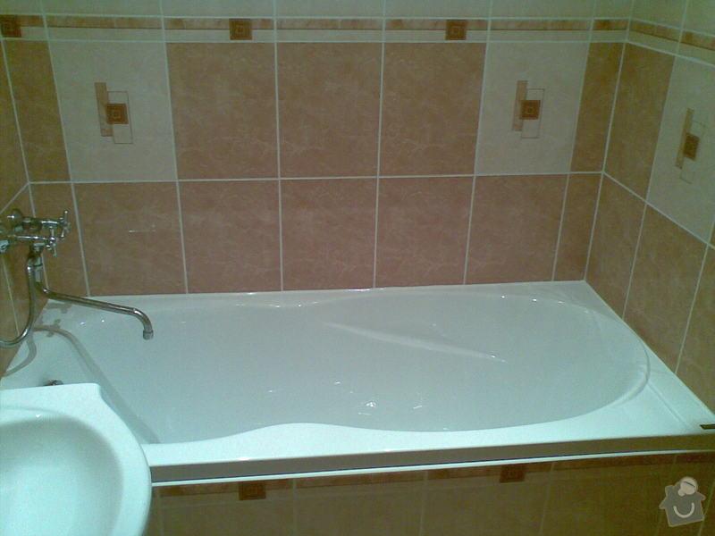 Rekonstrukce koupelny: 08062011_006_