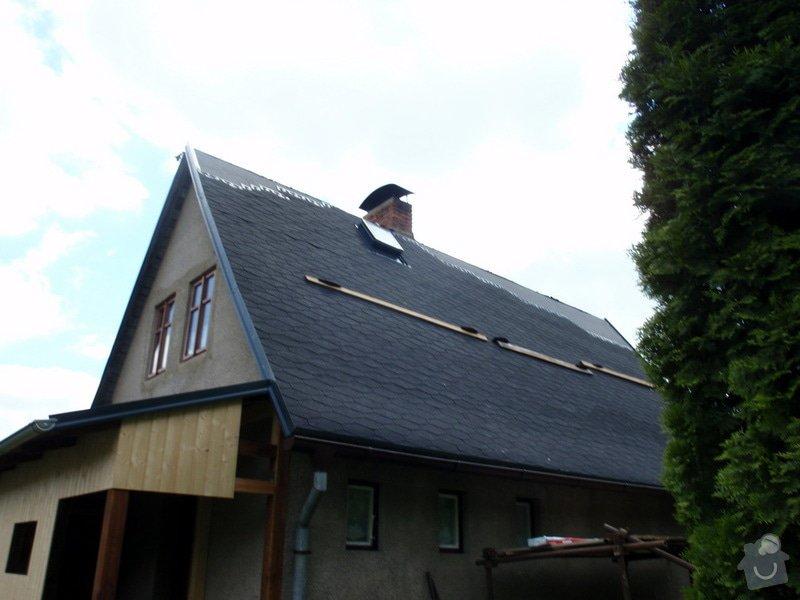Rekonstrukce střechy: hamry_10