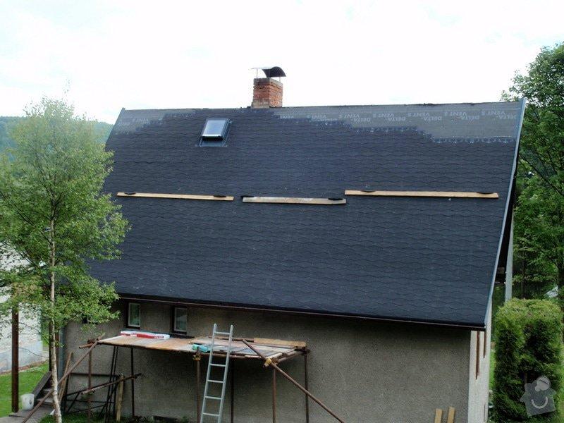 Rekonstrukce střechy: hamry_11