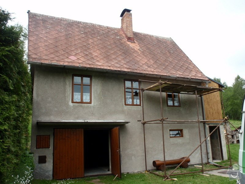 Rekonstrukce střechy: hamry_12