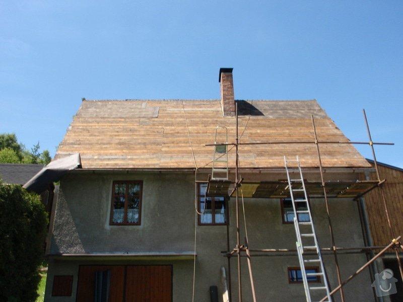 Rekonstrukce střechy: hamry_13