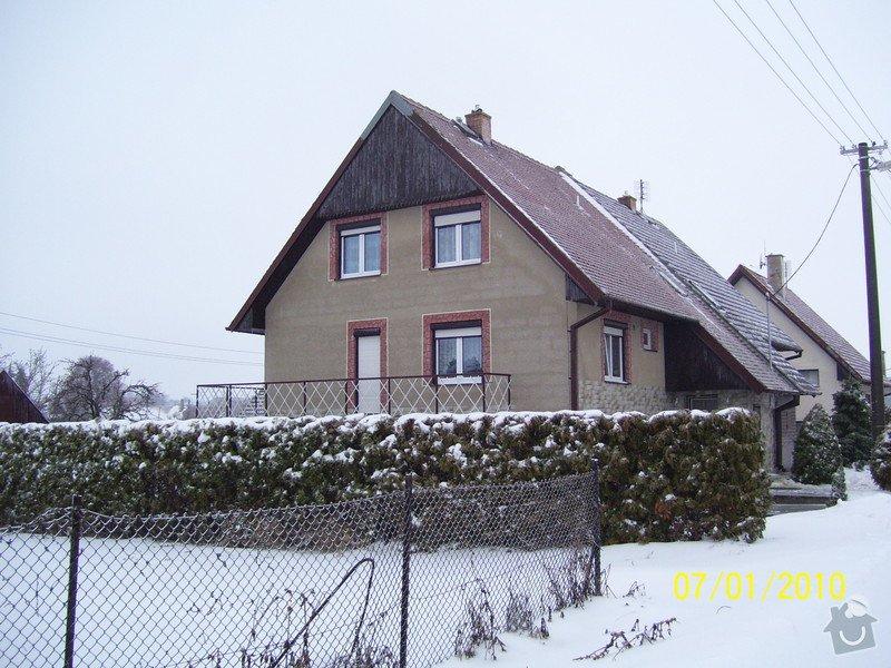 Nová střecha: 100_3180