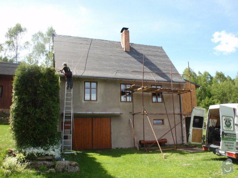 Rekonstrukce střechy: hamry_14