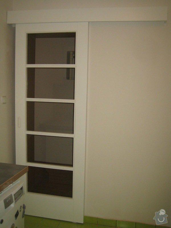 Výroba dveří z masivu: Nove_kuchyn_1