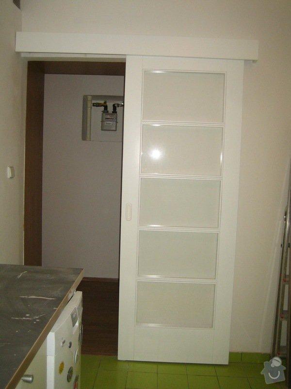 Výroba dveří z masivu: Nove_kuchyn_2