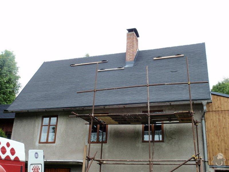 Rekonstrukce střechy: hamry_15