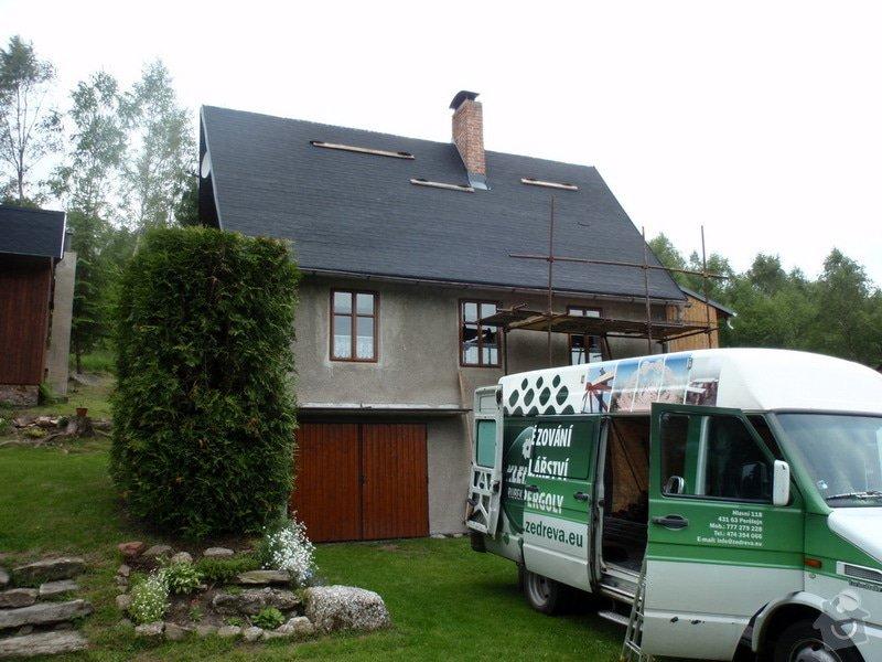 Rekonstrukce střechy: hamry_16
