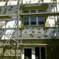 Povrchove upravy fasad vcetne zatepleni obvodoveho plaste bud foto 0012