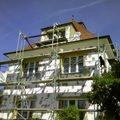 Povrchove upravy fasad vcetne zatepleni obvodoveho plaste bud foto 0013