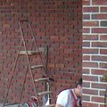 Cihlove obkladove pasky licove cihly dlazby klinkery fotografie0019
