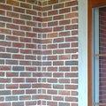 Cihlove obkladove pasky licove cihly dlazby klinkery fotografie0016