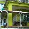 Povrchove upravy fasad vcetne zatepleni obvodoveho plaste bud fotografie0051