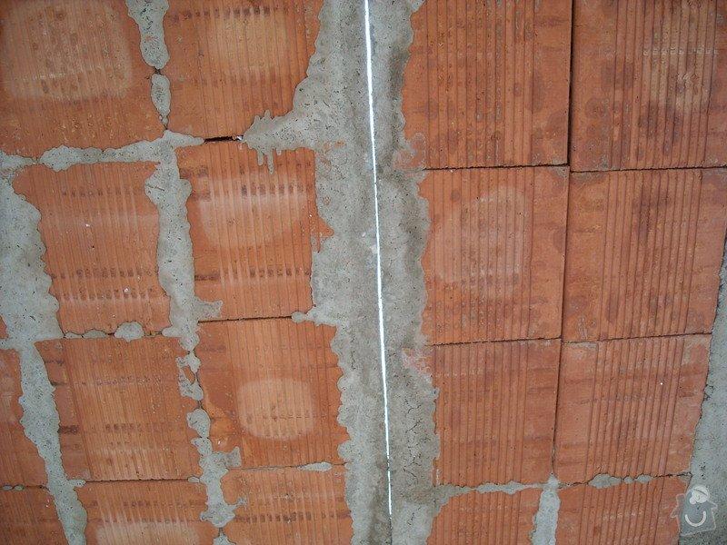 Výroba stropních panelů + montáž: sn_mek_028