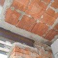 Vyroba stropnich panelu montaz sn mek 033