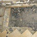 Rekonstrukce stare podlahy puvodne parkety cca 20m2 dsc03142