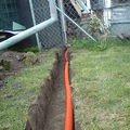 Zapojeni elektriky bazenu dsc00374