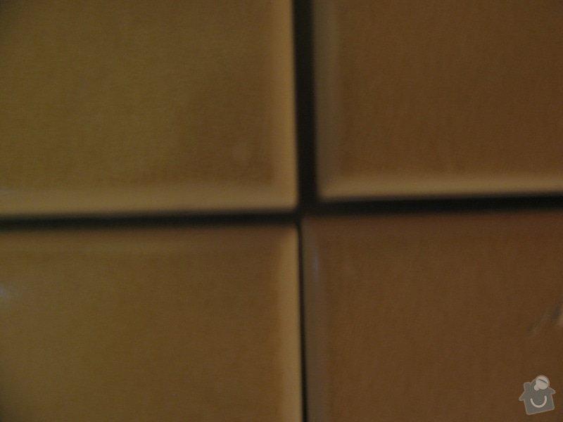 Instalace obkladů kuchyňský kout: IMG_8020
