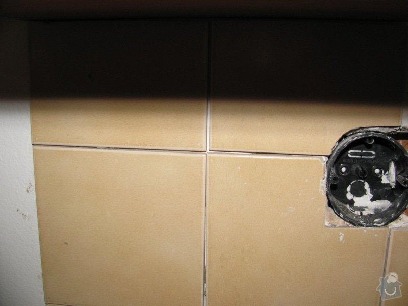 Instalace obkladů kuchyňský kout: IMG_8019