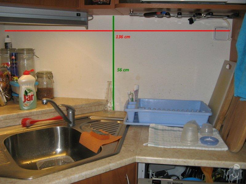 Instalace obkladů kuchyňský kout: IMG_8041