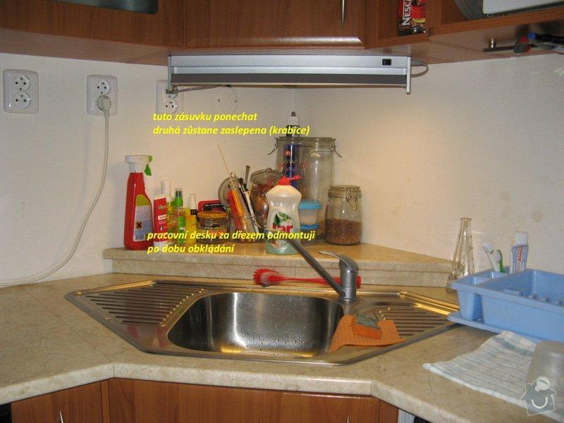 Instalace obkladů kuchyňský kout: IMG_8042
