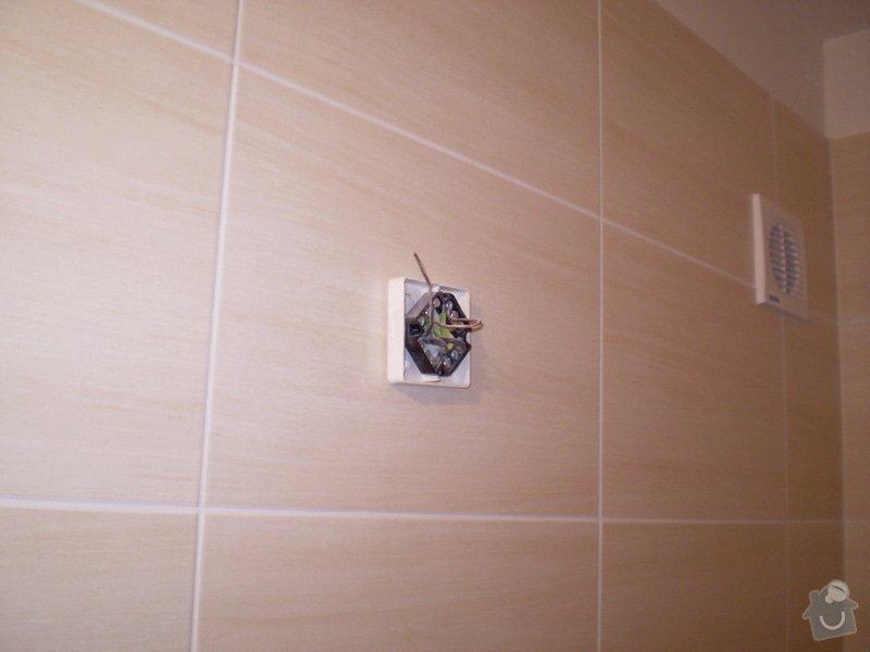 Rekonstrukce bytu-koupelna, WC, chodba,kuch.kout: byt_brno_033