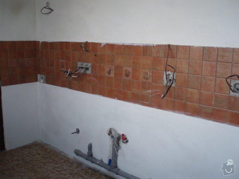 Rekonstrukce bytového jádra: P8150898