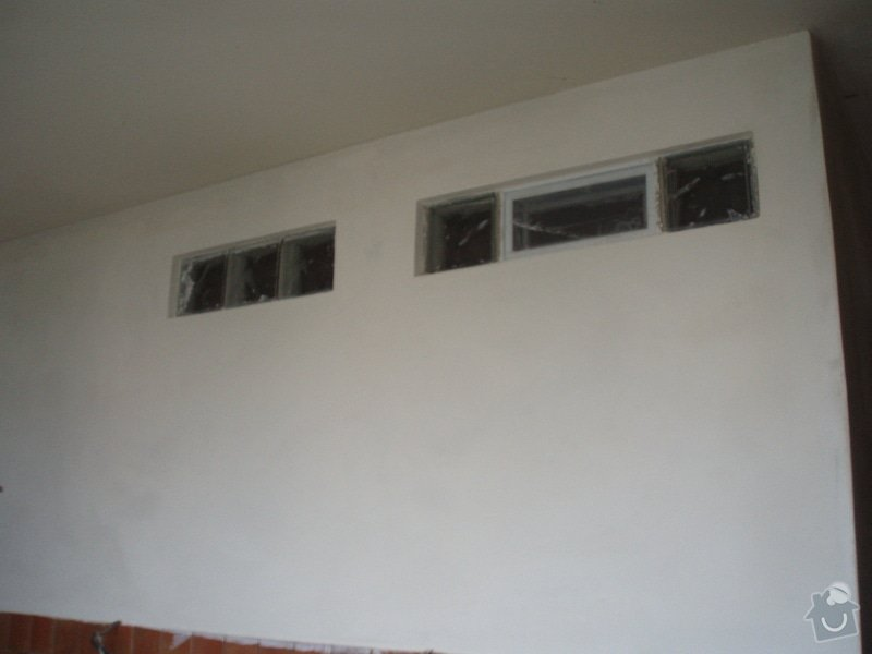 Rekonstrukce bytového jádra: P8150899