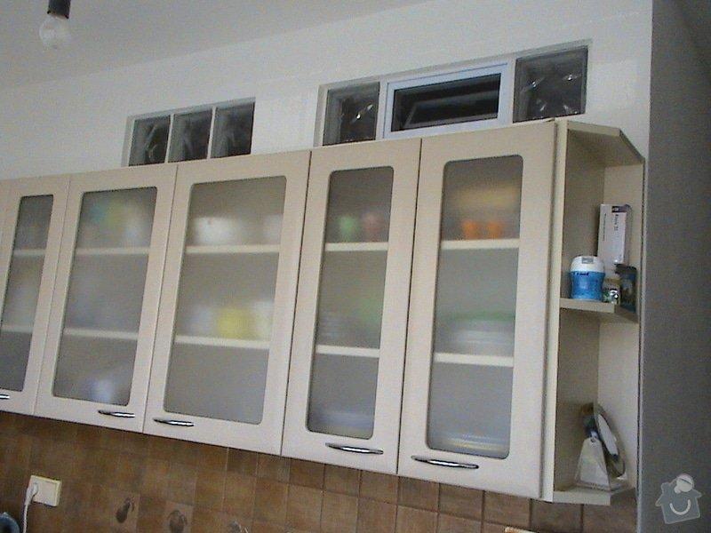 Rekonstrukce bytového jádra: DSC00217