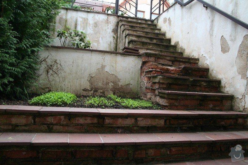 Oprava venkovního schodiště, terasy, zdi: IMG_6241