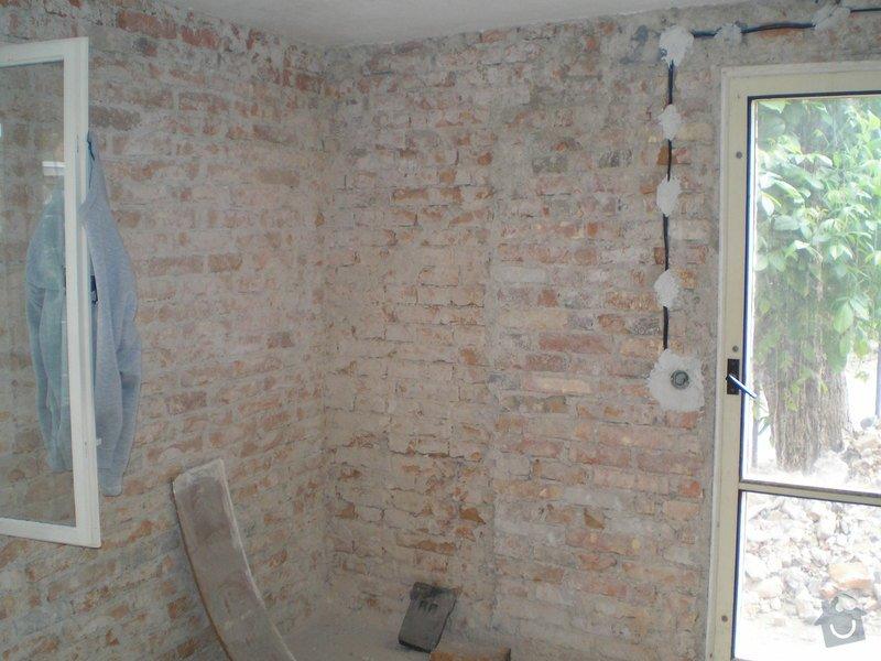 Rekonstrukce interieru: P4040168