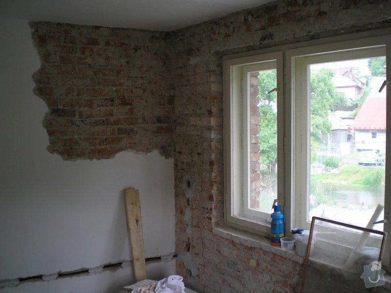 Rekonstrukce interieru: P4040169