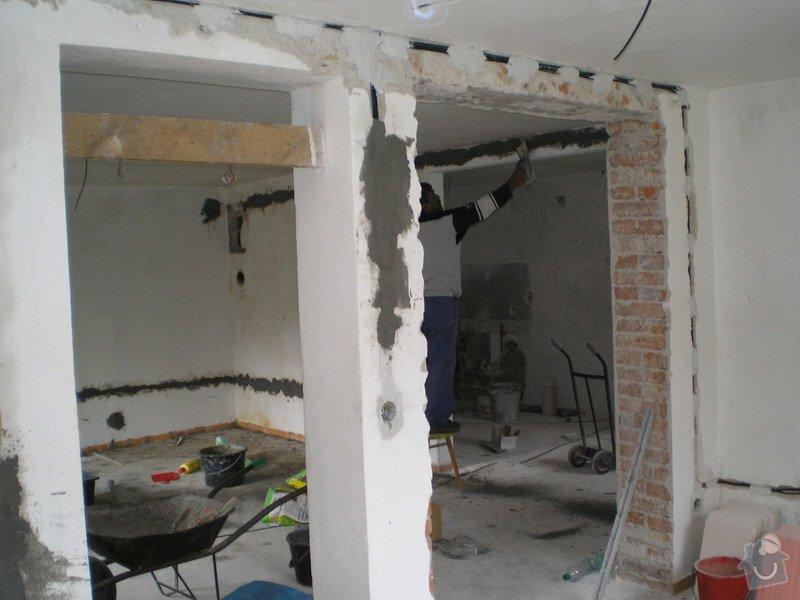 Rekonstrukce interieru: P4040170
