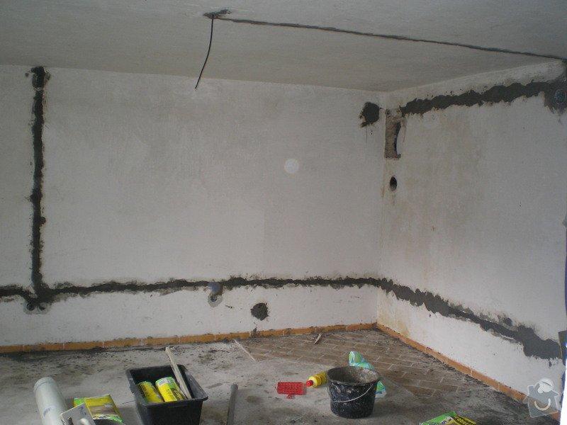 Rekonstrukce interieru: P4040171