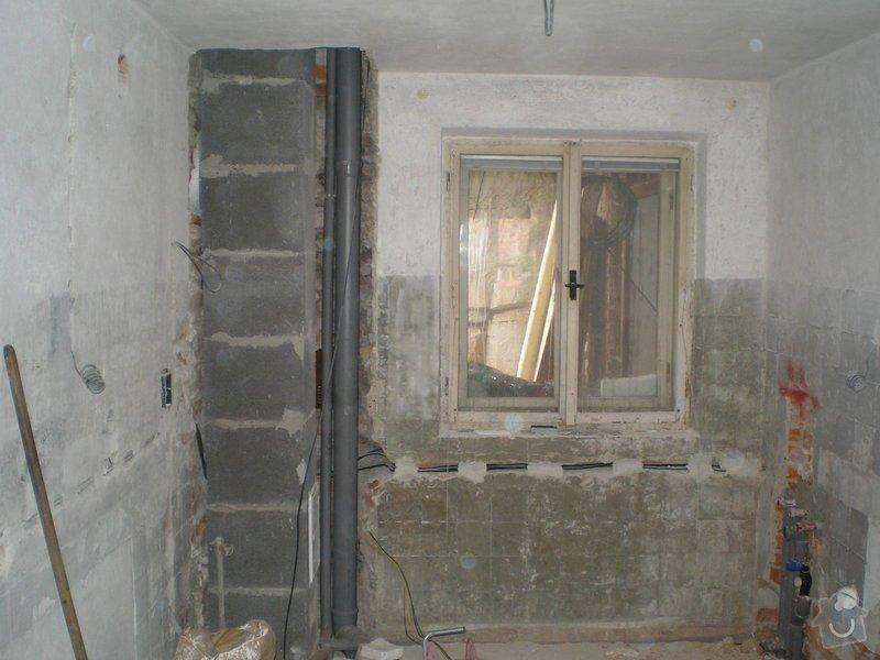 Rekonstrukce interieru: P4040172