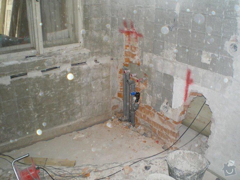 Rekonstrukce interieru: P4040173