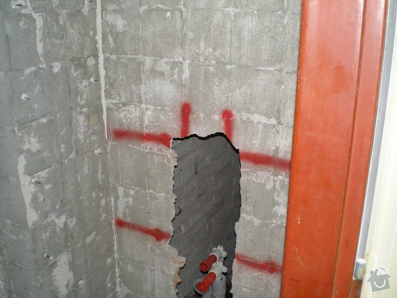 Rekonstrukce interieru: P4040175