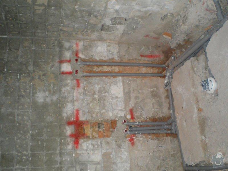 Rekonstrukce interieru: P4040177