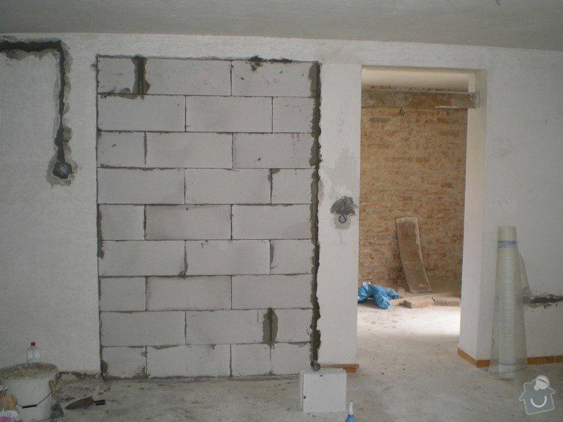 Rekonstrukce interieru: P4060194