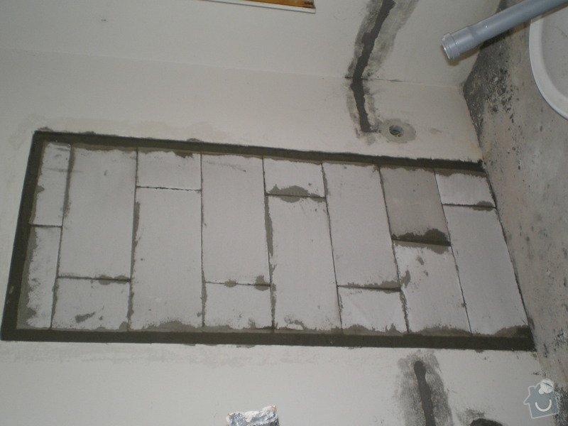 Rekonstrukce interieru: P4060196