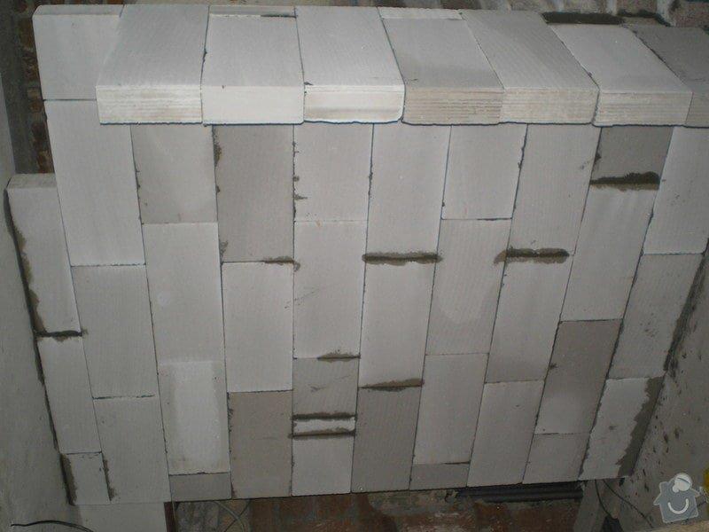 Rekonstrukce interieru: P4070197