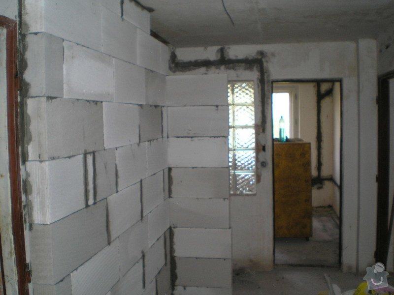 Rekonstrukce interieru: P4070199