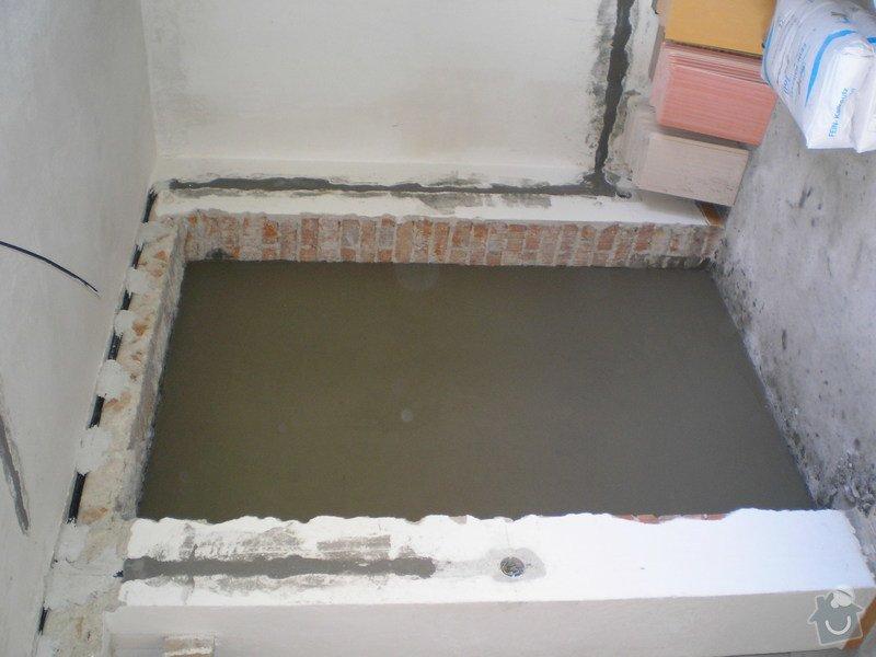 Rekonstrukce interieru: P4070200