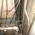 Rekonstrukce rozvodu vody imag0247