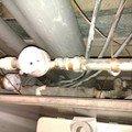 Rekonstrukce rozvodu vody imag0248