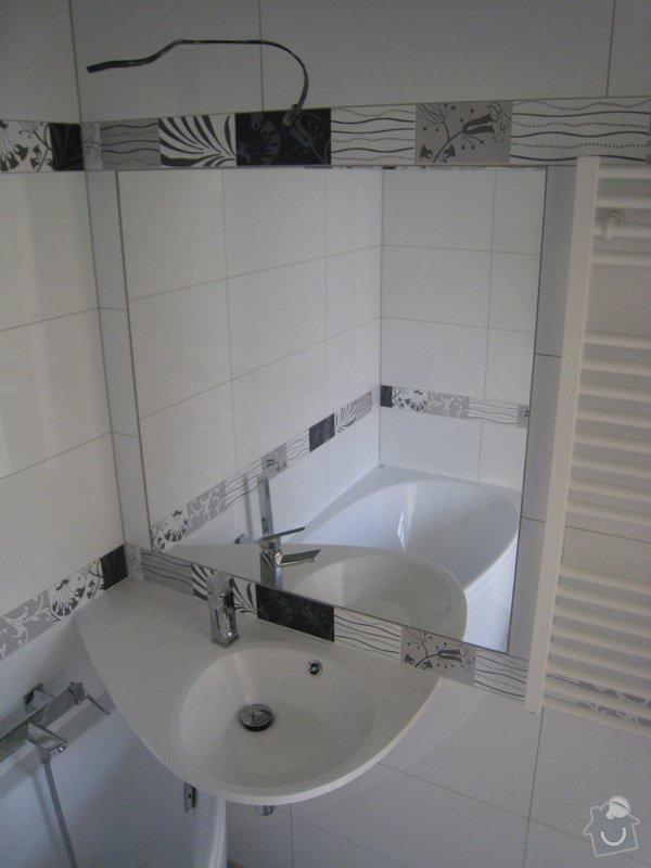 Obložení koupelny a WC: IMG_2508