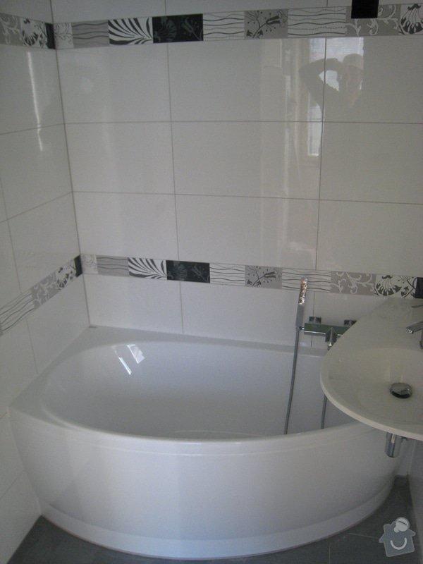 Obložení koupelny a WC: IMG_2510