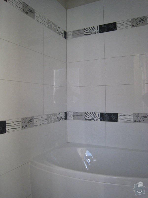 Obložení koupelny a WC: IMG_2511