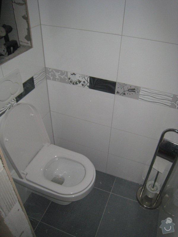Obložení koupelny a WC: IMG_2514