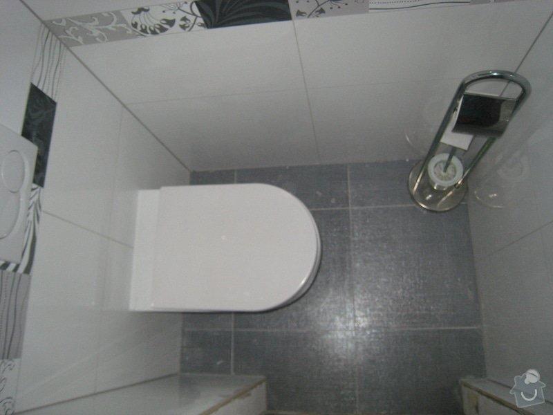 Obložení koupelny a WC: IMG_2516
