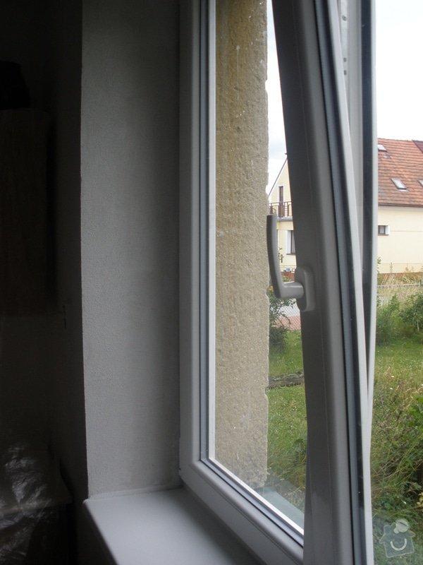 Dodávka a montáž oken: P6200311